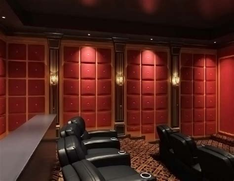 home theater design nj home theater smartlife