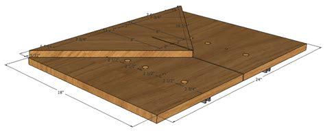 lloyds woodworking free woodworking plans www randallprice