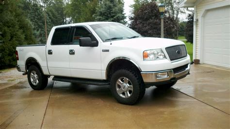 2004 ford f 150 xlt 2004 ford f 150 pictures cargurus