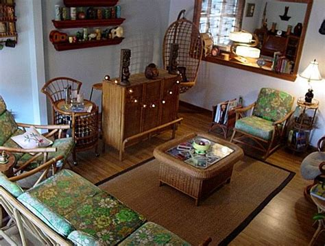tiki living room 17 best images about tropical sunroom for the new house on santa originals