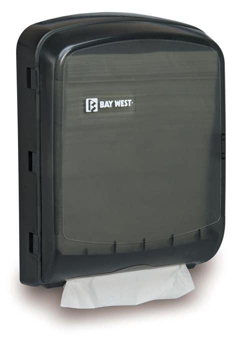 hand towel dispenser product list tensens cleaning supplies