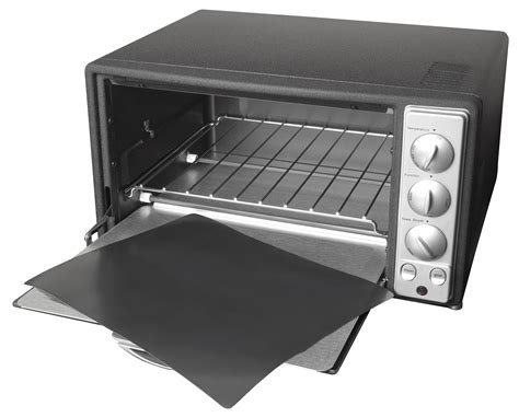 Commercial Grade Toaster Oven nonstick toaster ovenliner commercial grade thickness reusable