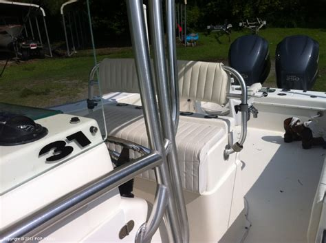 most comfortable fishing boat seats most comfortable cc helm seats lebroc todd lexington