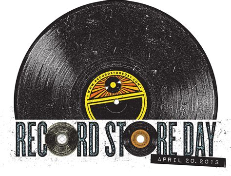 mobil record your local record store pt 2 mobile records record