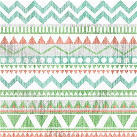 ethnic pattern tumblr tribal pattern background tumblr google search places