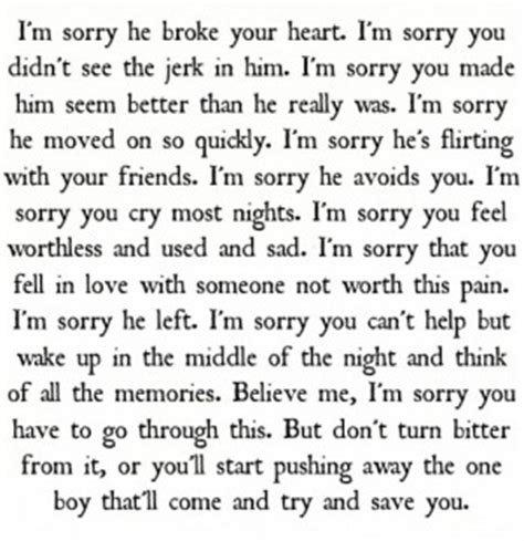 sad up letters to him broken quotes sad letter quotesgram
