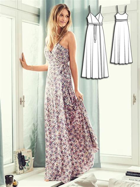 dress pattern ease 25 best ideas about maxi dress patterns on pinterest