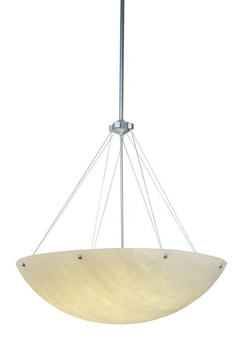 meyda 123137 cypola inverted bowl pendant