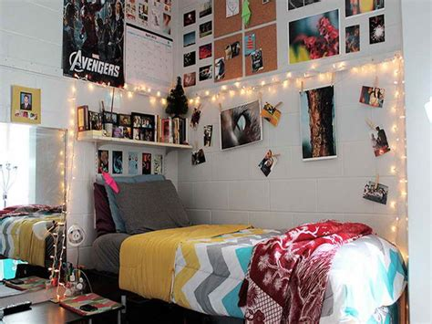 ikea dorms dorm room decorating ideas for christmas ikea college
