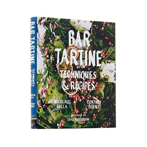 libro bar tartine techniques 10 brilliant new cookbooks that are inspiring the country s best chefs food wine