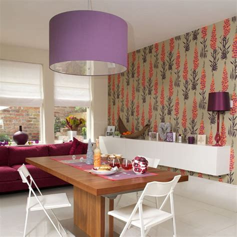 wallpaper ideas for living room ideas for home garden