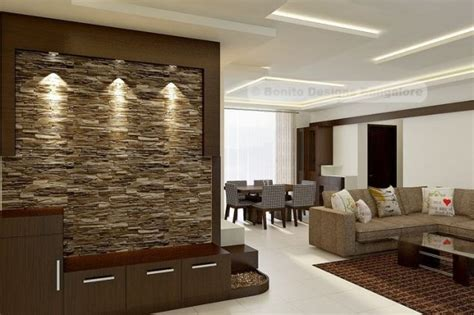 interior paint colors clad jambs available in these 15 attractive stacked stone walls in living room top