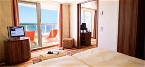 deluxe suite aida kabinen auf aidaluna schiffskabinen aida kreuzfahrten