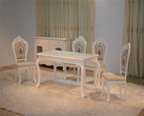 western style dining room sets western style dining room sets western room decor western bedroom decor bedroom designs