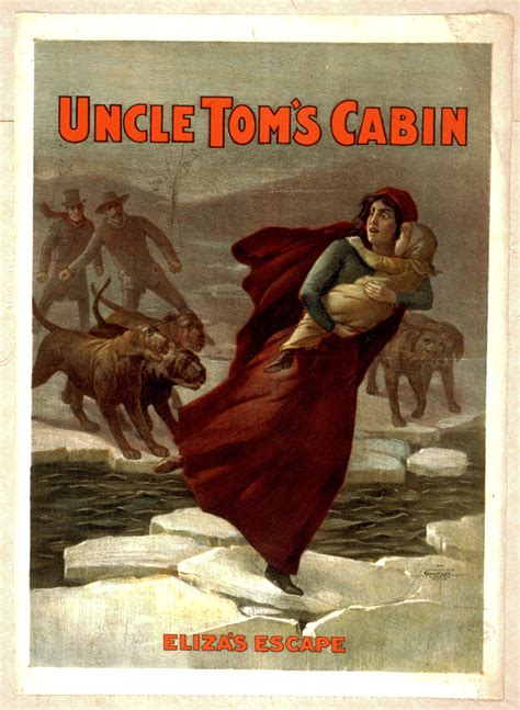 uncles tom cabin toms cabin eliza www pixshark images