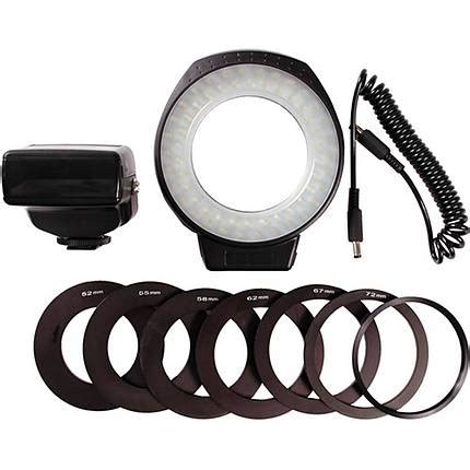 Tas Ring Light Bag Ring Light Ringlite dlc rl60 ringlight led macro and ringlite dlc at