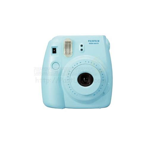 polaroid blue fujifilm instax mini 8 polaroid blue mystery gift