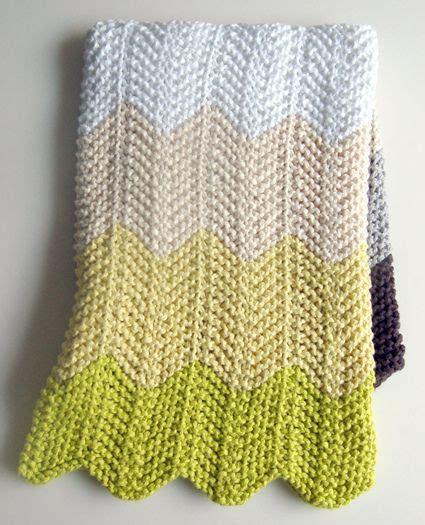 how to knit baby blanket knit baby blanket knitting