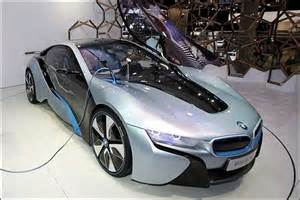 Electric Vehicle Market 2020 U S Could Be The Electric Car Market By 2020