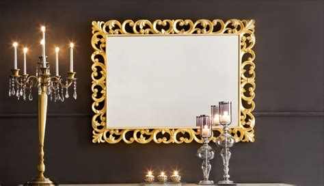 decorative mirrors for walls decorative wall mirror large wall mirror dorvall