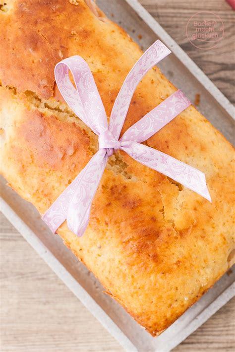 kuchen ohne zucker und butter obstkuchen ohne zucker und fett backen macht gl 252 cklich