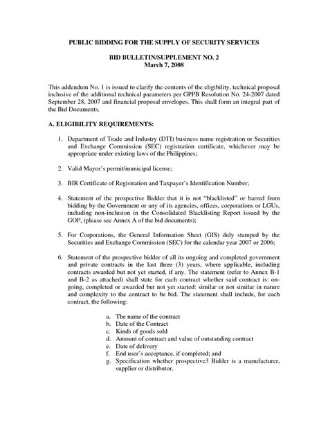 Cctv Installer Cover Letter by Cctv Installation Cover Letter Word Cover Page Template Free