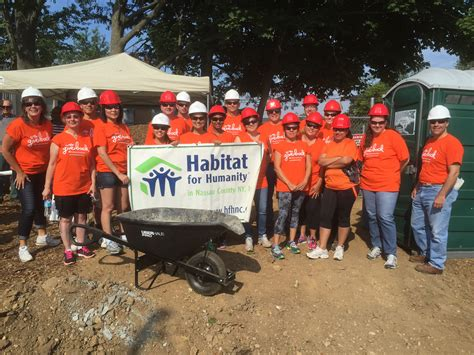 Pch Technical Support - pch gives back to help habitat for humanity pch blog