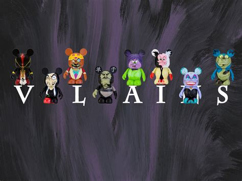 wallpaper disney villains disney villain wallpapers group 68