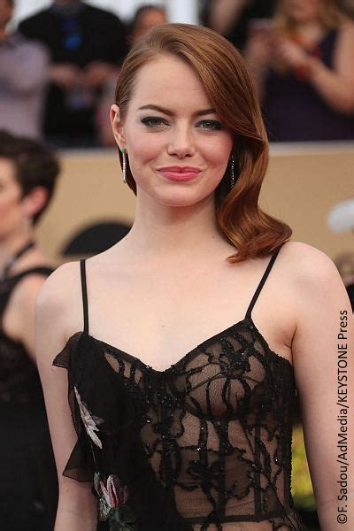 emma stone upcoming movies 2017 sag awards 2017 complete winners list 171 celebrity gossip