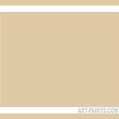 sand four in one paintmarker marking pen paints 070 sand paint sand color prismacolor four