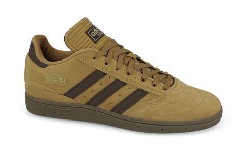 s shoes sneakers adidas originals busenitz by3966