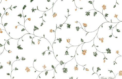 flower pattern on white background white background pattern risukok textures comfort flower
