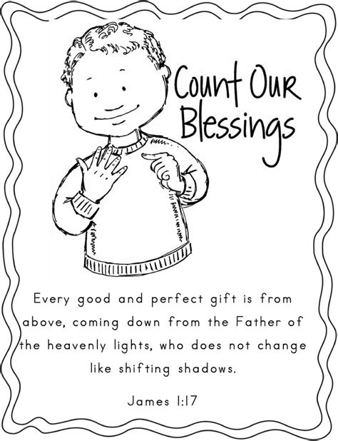 bible coloring pages thanksgiving 76 best images about thanksgiving to god on pinterest