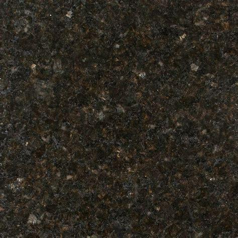 stonemark granite 3 in granite countertop sle in ubatuba dt g761 the home depot