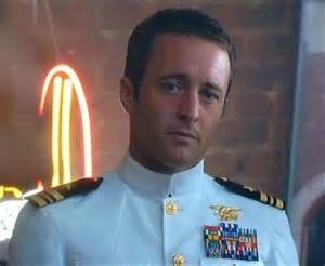 Most Highly Decorated Navy Seal by Highly Decorated Mostly Five 0