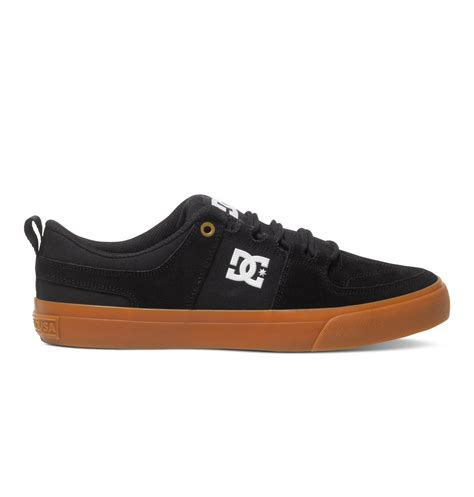 Dc Usa Shoes dc best cheap shoes dc shoes s lynx vulc low top