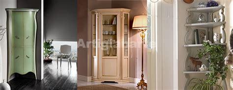 mobile angolare soggiorno soggiorno angolare come rendere le tue pareti pi 249 dinamiche