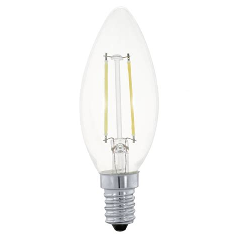 premier led lighting edison nj eglo lighting 2w led warm white e14 small edison