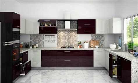 Modular Kitchen Cabinets Bangalore Price | lovely gallery of modular kitchen cabinets bangalore price