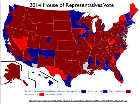 house votes house votes 28 images beyond pesticides daily news 187 archive connecticut