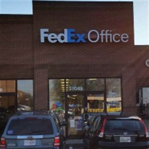 Fedex Office by Fedex Office Nashville Tennessee 3708 Hillsboro Pike