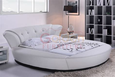 round king size bed king size modern round bed designs round diamond beds