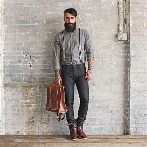 2013 music video suspenders beard 17 best images about timberland boot company on pinterest