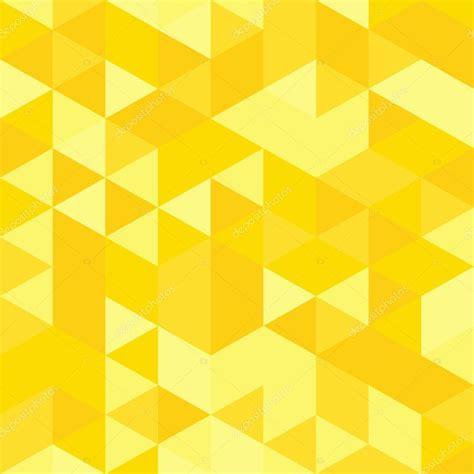 imagenes vectores de triangulos fondo de tri 225 ngulo de fondo abstracto geom 233 trica en
