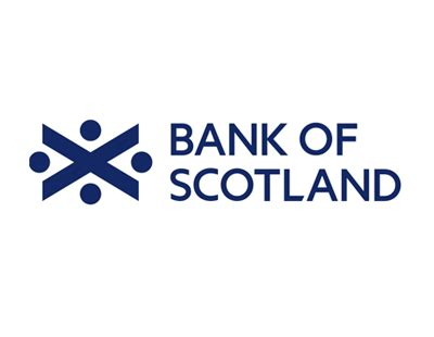 bank of scotland co uk bank of scotland gives cause for complaint