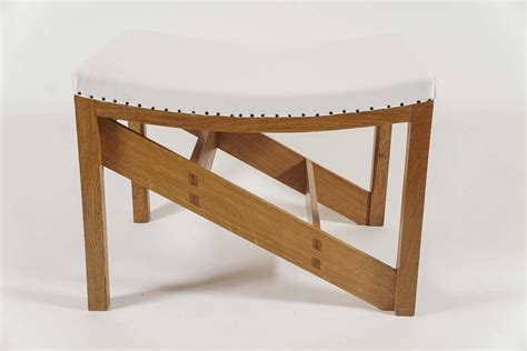 library benches library benches 28 images italian library bench at