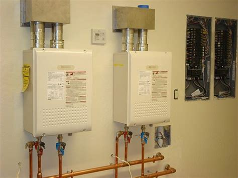 best water heater tankless water heaters hep is on the way