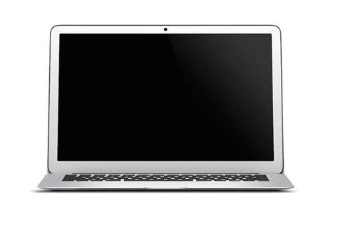 Macbook Refurbished related keywords suggestions for macbook air 13 refurbished