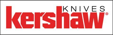 kershaw company kershaw knives bestpocketknifetoday