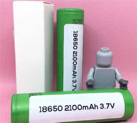 Tesla Terminator Mod Sony Vtc4 pin vape vtc4 sony 2100mah pin vape ch 237 nh h 227 ng gi 225 tốt